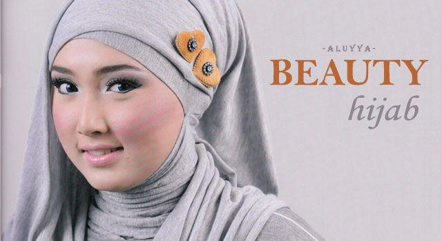 Daily Style 6 Hijab